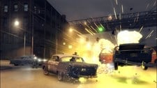 Mafia II Screenshot 7