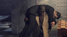 Mafia II Screenshot 5