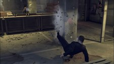 Mafia II Screenshot 3
