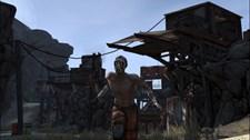 Borderlands Screenshot 7