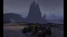 Borderlands Screenshot 3