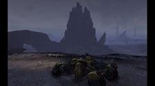 Borderlands Screenshot 2