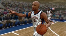 NBA 2K7 Screenshot 5