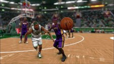 NBA 2K7 Screenshot 3