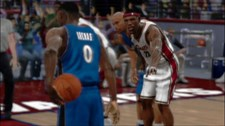NBA 2K7 Screenshot 8