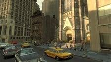 Grand Theft Auto IV Screenshot 8