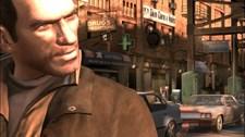 Grand Theft Auto IV Screenshot 5