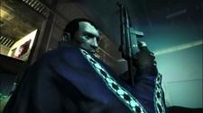 Grand Theft Auto IV Screenshot 4