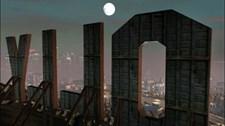 Midnight Club: Los Angeles Screenshot 8