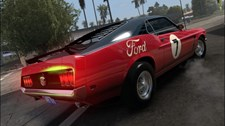 Midnight Club: Los Angeles Screenshot 8