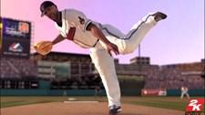 Major League Baseball 2K7 Screenshot 7