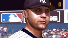 Major League Baseball 2K7 Screenshot 4