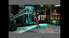 NBA 2K8 Screenshot 1