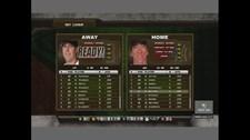 Major League Baseball 2K8 Screenshot 4