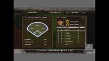 Major League Baseball 2K8 Screenshot 3