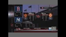 Major League Baseball 2K8 Screenshot 2