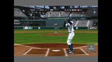 Major League Baseball 2K8 Screenshot 8