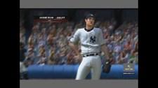 Major League Baseball 2K8 Screenshot 8