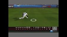 Major League Baseball 2K8 Screenshot 7
