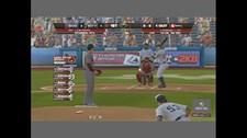 Major League Baseball 2K8 Screenshot 6