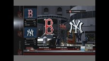 Major League Baseball 2K8 Screenshot 4