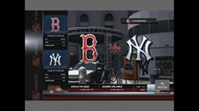 Major League Baseball 2K8 Screenshot 5