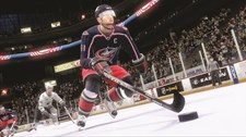 NHL 2K9 Screenshot 5