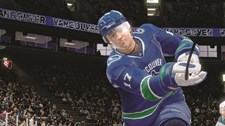 NHL 2K9 Screenshot 3
