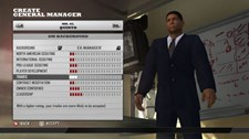 MLB Front Office Manager Screenshot 8