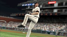 Major League Baseball 2K9 Screenshot 8
