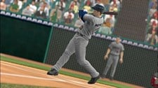 Major League Baseball 2K9 Screenshot 7