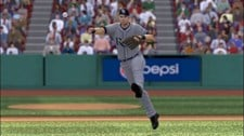 Major League Baseball 2K9 Screenshot 6