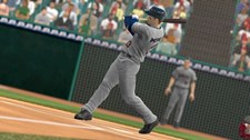 Major League Baseball 2K9 Screenshot 4
