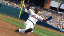 Major League Baseball 2K9 Screenshot 3