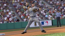 Major League Baseball 2K9 Screenshot 2
