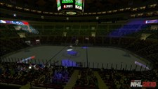 NHL 2K10 Screenshot 8