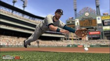 Major League Baseball 2K10 Screenshot 8