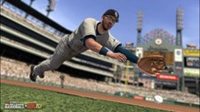 Major League Baseball 2K10 Screenshot 7