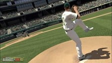 Major League Baseball 2K10 Screenshot 6
