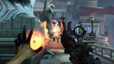 BioShock Infinite (Xbox 360) Screenshot 8