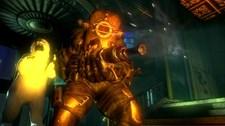 BioShock 2 (Xbox 360) Screenshot 1
