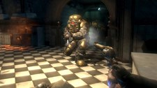 BioShock 2 (Xbox 360) Screenshot 8