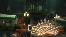 BioShock 2 (Xbox 360) Screenshot 6