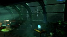 BioShock 2 (Xbox 360) Screenshot 4