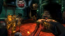 BioShock 2 (Xbox 360) Screenshot 3