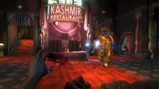 BioShock 2 (Xbox 360) Screenshot 2