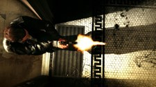 Max Payne 3 Screenshot 8