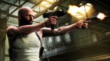 Max Payne 3 Screenshot 7