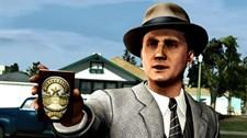 L.A. Noire (Xbox 360) Screenshot 1