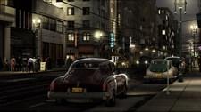 L.A. Noire (Xbox 360) Screenshot 8
